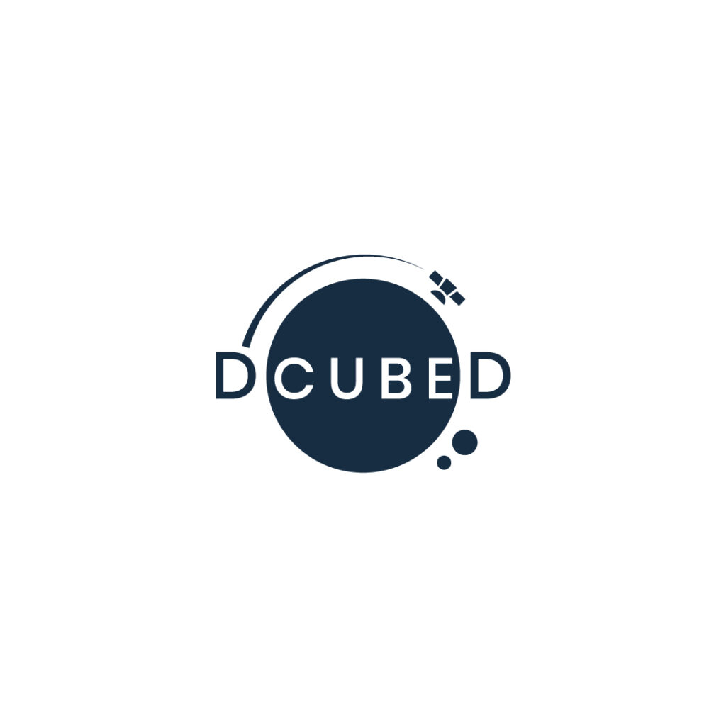 Deployables Cubed has a new name and new logo!